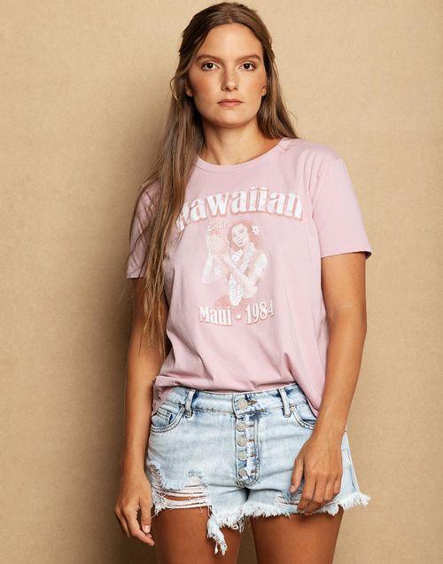 camiseta-180108-rosado-1.jpg