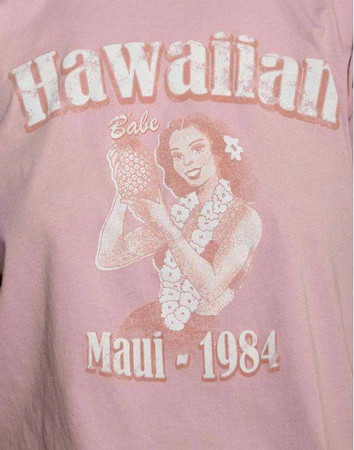 camiseta-180108-rosado-2.jpg
