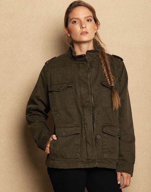 chaqueta-140060-verde-1.jpg
