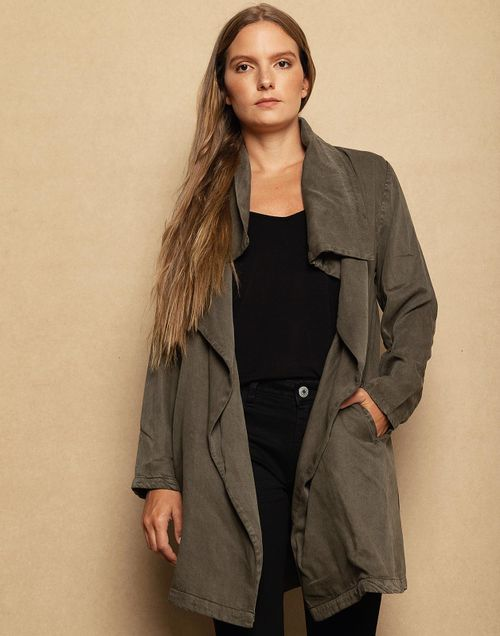 chaqueta-140747-verde-1.jpg
