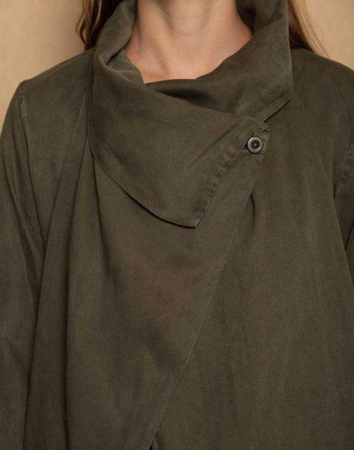 chaqueta-140747-verde-2.jpg