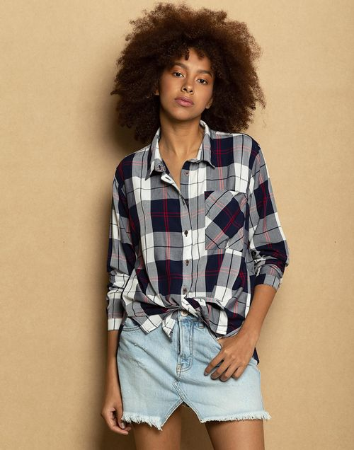 camisa-142195-azul-1.jpg