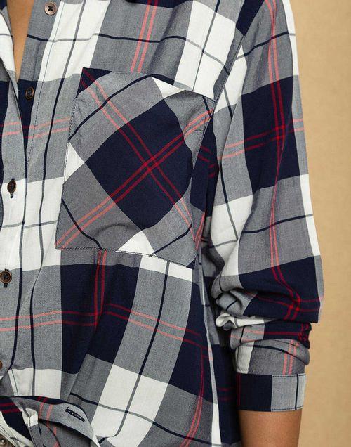 camisa-142195-azul-2.jpg