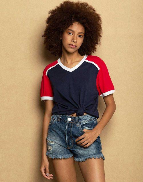 camiseta-180107-azul-1.jpg