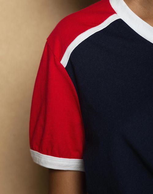camiseta-180107-azul-2.jpg