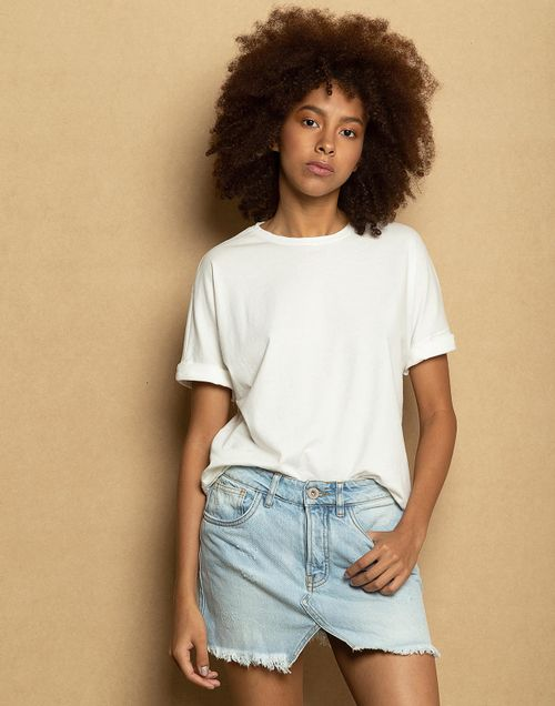 camiseta-180139-blanco-1.jpg