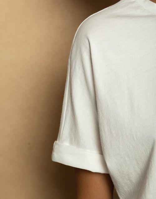 camiseta-180139-blanco-2.jpg