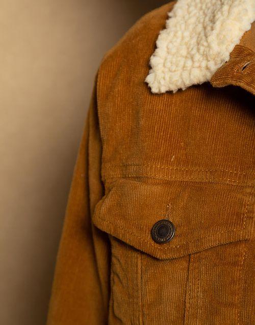 chaqueta-140077-cafe-2.jpg