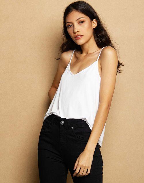 camiseta-180100-blanco-1.jpg
