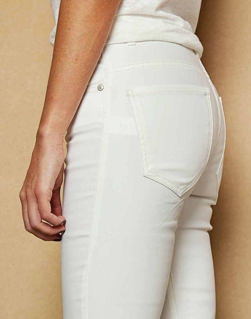pantalon-139996-blanco-2.jpg