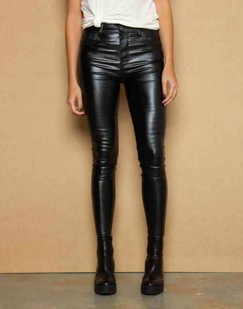 pantalon-139996-negro-1.jpg