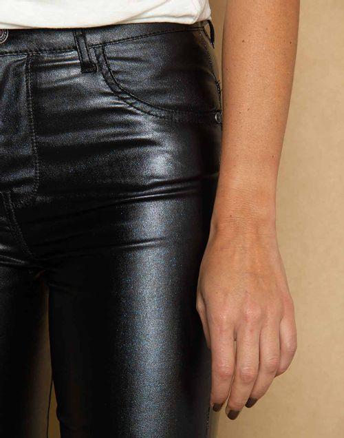 pantalon-139996-negro-2.jpg