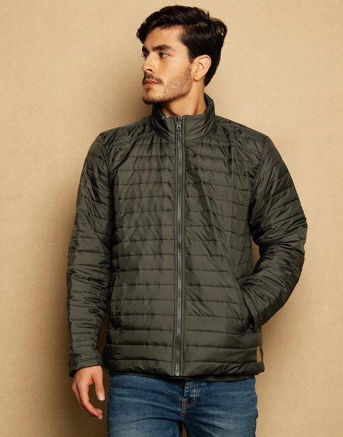 chaqueta-112030-verde-1.jpg