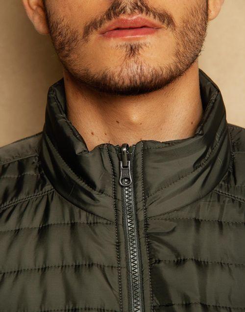 chaqueta-112030-verde-2.jpg