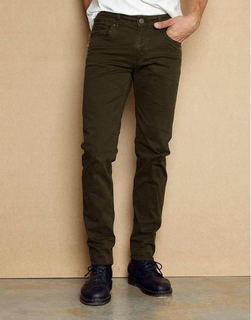 pantalon-110763-verde-1.jpg
