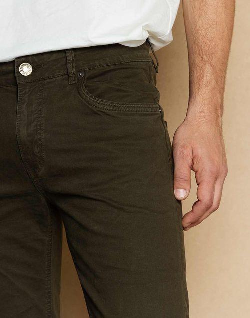 pantalon-110763-verde-2.jpg