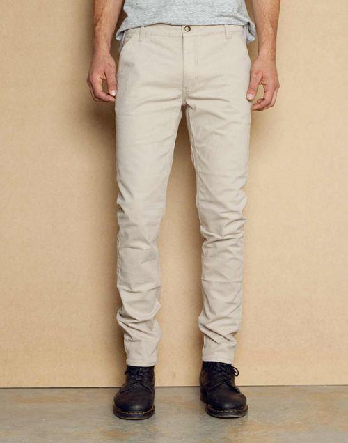 pantalon-110765-cafe-1.jpg