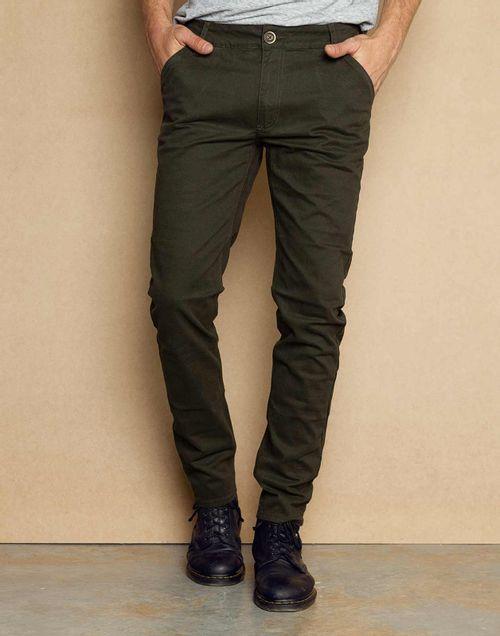 pantalon-110765-verde-1.jpg