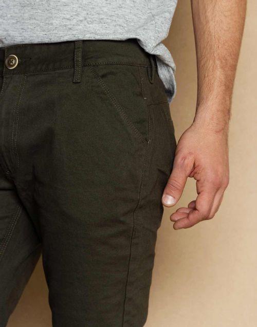 pantalon-110765-verde-2.jpg
