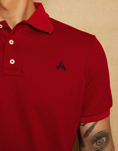 polo-110807-rojo-2.jpg