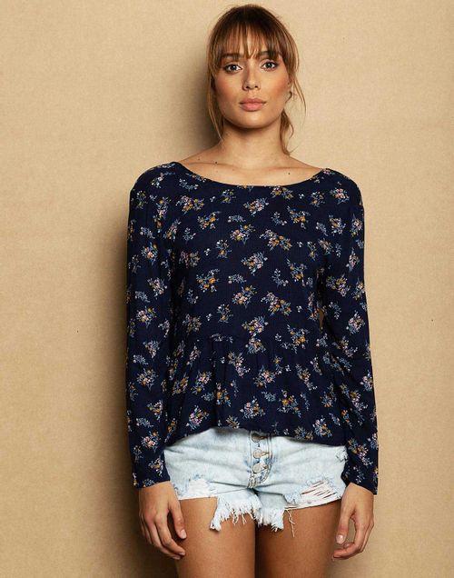 camisa-180021-azul-1