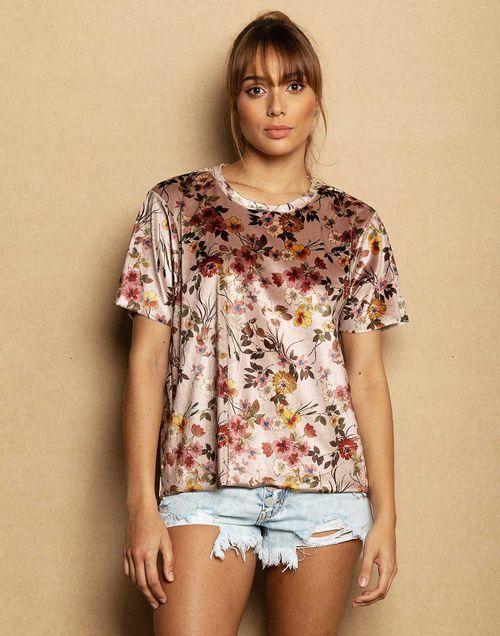 camiseta-180035-rosado-1