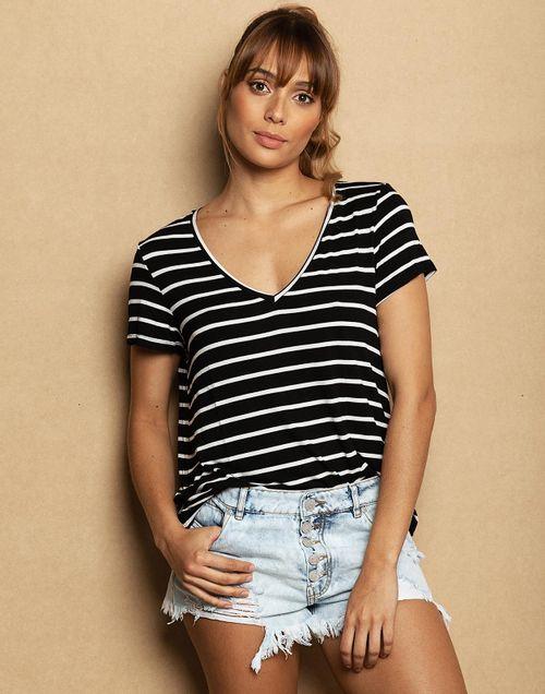 camiseta-180049-negro-1