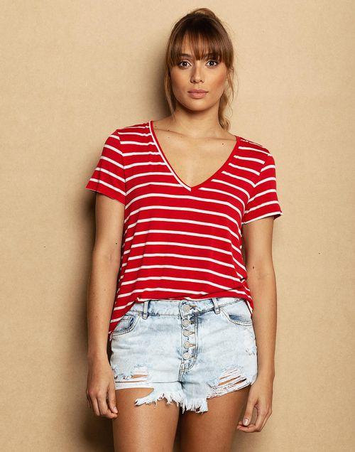 camiseta-180049-rojo-1