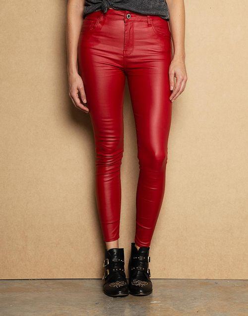 pantalon-139980-1