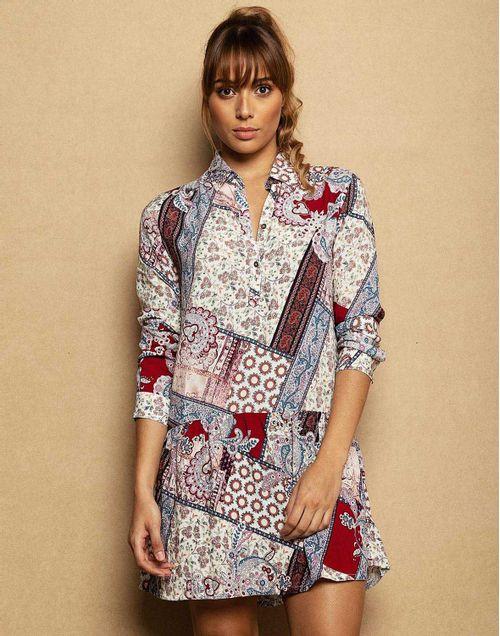 vestido-180012-rojo-1