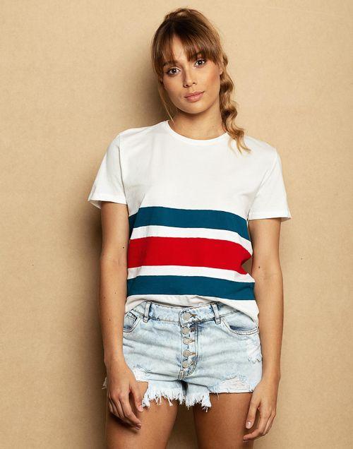 camiseta-180130-blanco-1.jpg