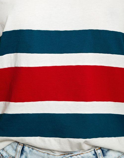 camiseta-180130-blanco-2.jpg