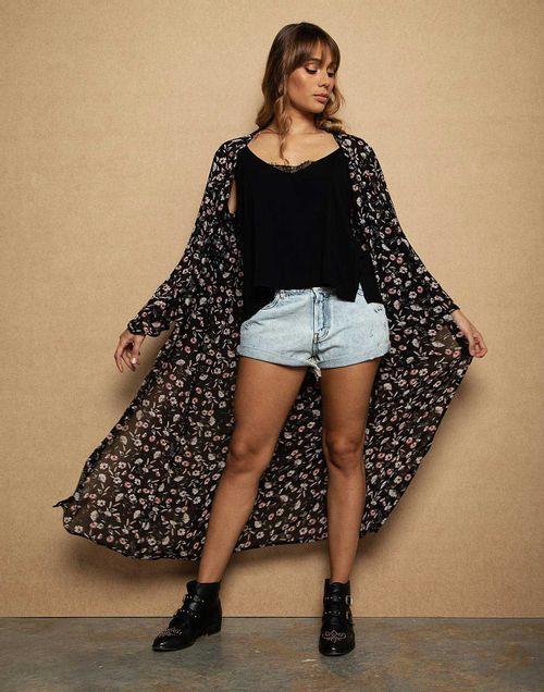 kimono-140020-negro-1.jpg