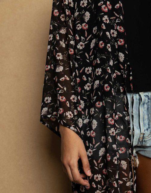 kimono-140020-negro-2.jpg