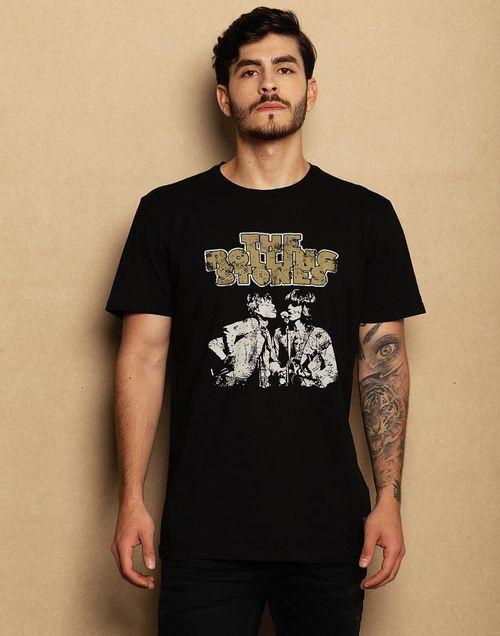 camiseta-111712-negro-1.jpg