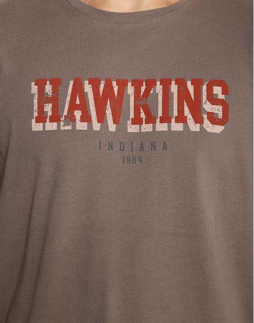 camiseta-111728-gris-2.jpg