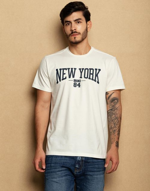 camiseta-111732-crudo-1.jpg