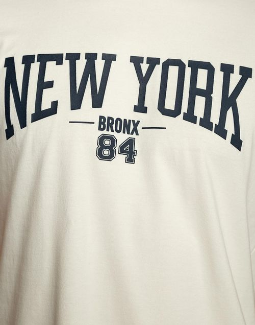 camiseta-111732-crudo-2.jpg