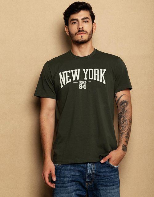 camiseta-111732-verde-1.jpg