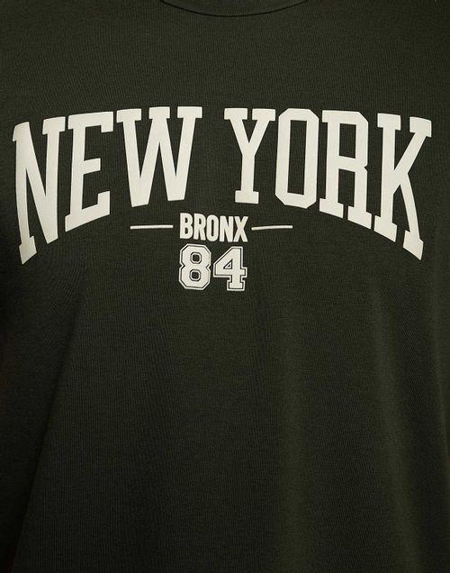 camiseta-111732-verde-2.jpg