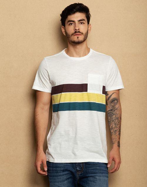 camiseta-111743-crudo-1.jpg