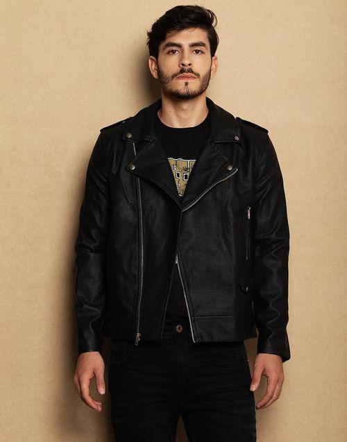 chaqueta-111604-negro-1.jpg