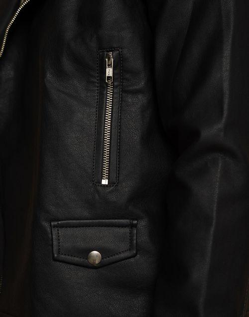 chaqueta-111604-negro-2.jpg