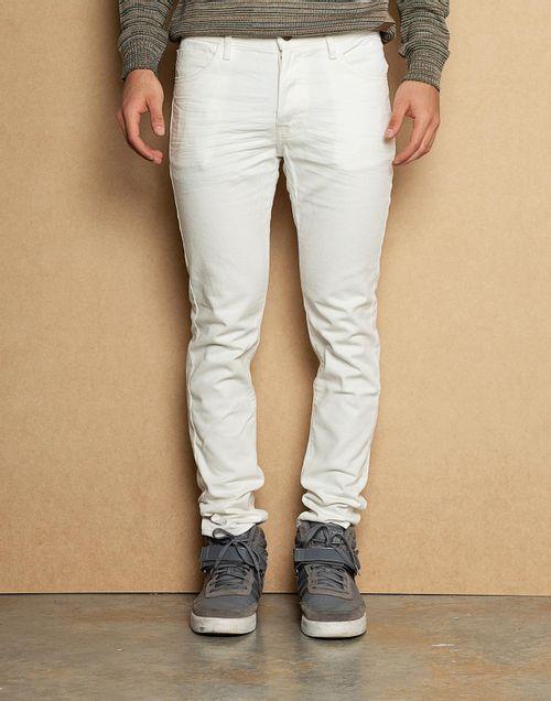 pantalon-119091-crudo-1.jpg