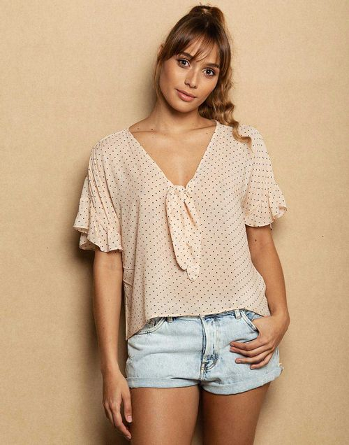 camisa-140012-rosado-1.jpg