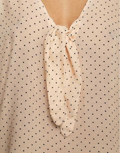 camisa-140012-rosado-2.jpg