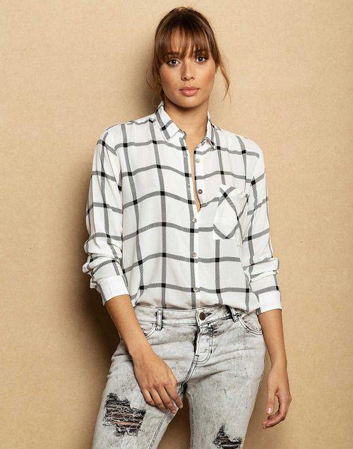 camisa-140023-negro-1.jpg
