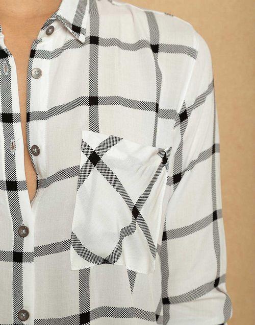 camisa-140023-negro-2.jpg