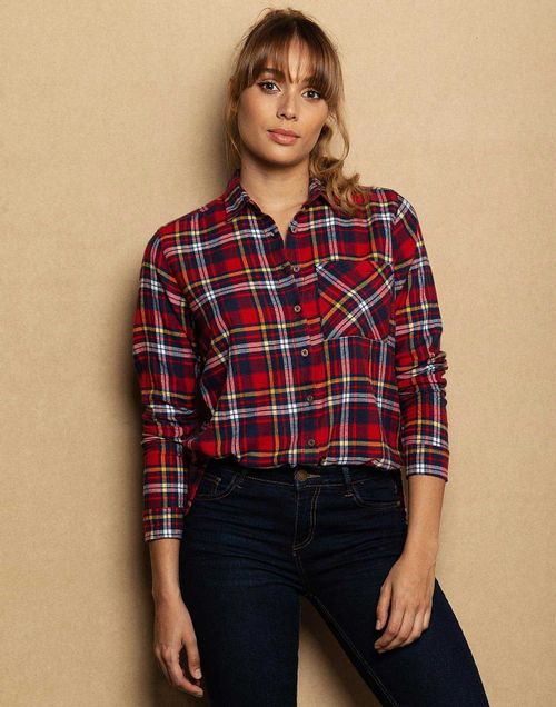 camisa-140097-rojo-1.jpg