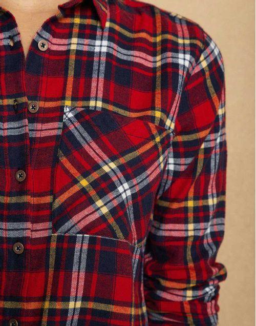 camisa-140097-rojo-2.jpg